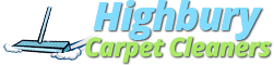 Highbury Carpet Cleaners